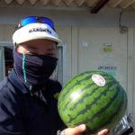 NHC関西シリーズ2021第2戦つつじ池に参戦!